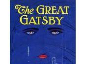 Faut-il refaire Gatsby Magnifique...