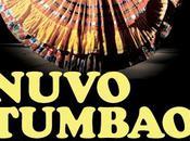 Vendredi avril 2011 NUVO TUMBAO