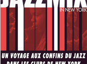 York l'immersion totale dans clubs jazz