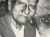 anniversaire mort Swami Ramdas