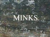 Minks Hedge