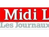 L'Agglo penche l'accueil touristique (Midi Libre)