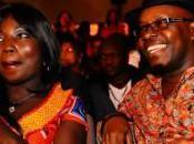 2011 Ghana Music Awards