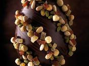 Chocolats Pâques 2011