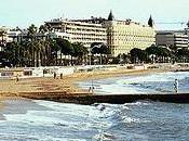 Festival Cannes 2011 Dates, Sélection Programmation