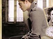 Robert Pattinson revoir personnage d'Edward Cullen