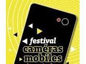 CINEMA: TELEX Festival Caméras mobiles 2011