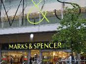 Marks Spencer propose ligne lingerie compensée carbone