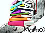 Mailbox [18]