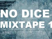 Dice Mixtape