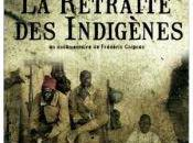 retraite indigènes