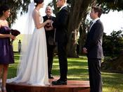 stills Love, Wedding, Marriage with Kellan Lutz