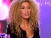 Afida Turner colère, quitte plateau télé Cyril Hanouna