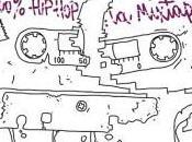 FreeTape Reiper 100% Hip-Hop Volume Final Chapter