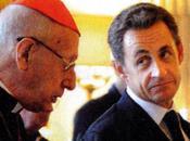 Nicolas Sarkozy abois