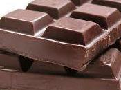 Résolution douceur s'adonner chocolathérapie