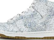 Nike Dunk High Skinny Liberty Pack disponibles ligne