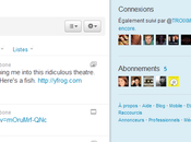 [Twitter] Bienvenue Jackson Rathbone réseau social