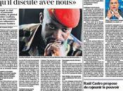 Entretien avec Ibrahim Coulibaly Leslie Varenne Tribune Genève)