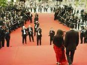 festival Cannes dans tous états