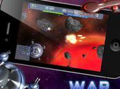 Télécharger d'urgence! Starbase Command