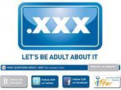 sites .xxx disponibles