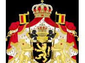 couple royal belge Munich: Albert Paola Bavière
