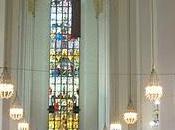 Concert pour Japon Frauenkirche