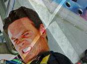 nouveau spot X-Men First Class fait plein mutants
