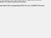 Tutoriel jailbreak untethered l'iOS 4.3.2 avec Redsnow 0.9.6RC14