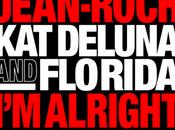News Jean-Roch invite DeLuna Florida nouveau single