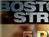 Concours Boston Streets gagner