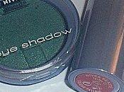 produits maquillage Nivea