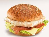 Good as... hamburgers vente France