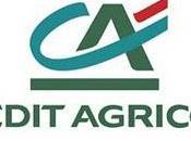 Crédit Agricole vient aide Skyrock