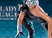 Lady Gaga chute scène Atlanta