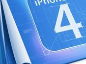 Comment supprimer mouchard votre Iphone