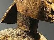 L'austère beauté l'art Dogons
