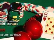 Magazine poker Toulouse: TAIP