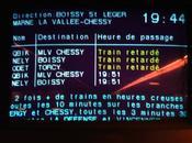 RATP, STIF, service vraiment minimum…