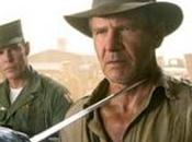 Indiana Jones photos synopsis