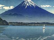 Mont Fuji dans tous états