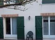 logement idéal maison neuve située dans petite ville