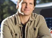 Peter Facinelli supports National Part Week