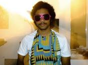 Toro Moi: Still Sound (Voodoo Bear Remix) Stream