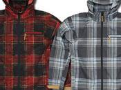 Nike sportswear 2011 minima jacket