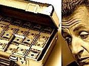 Conflit d'intérêt, Karachi, Wildenstein tartufferies Sarkozy
