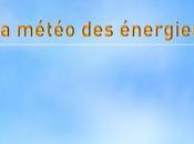 Votre météo énergies renouvelables