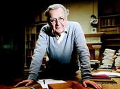 """Chat LEXPRESS.fr Bernard Pivot: n'ai jamais pratiqué lecture diagonale"""""""
