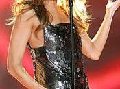 Stop Encore: Céline Dion (18) Alive (live)